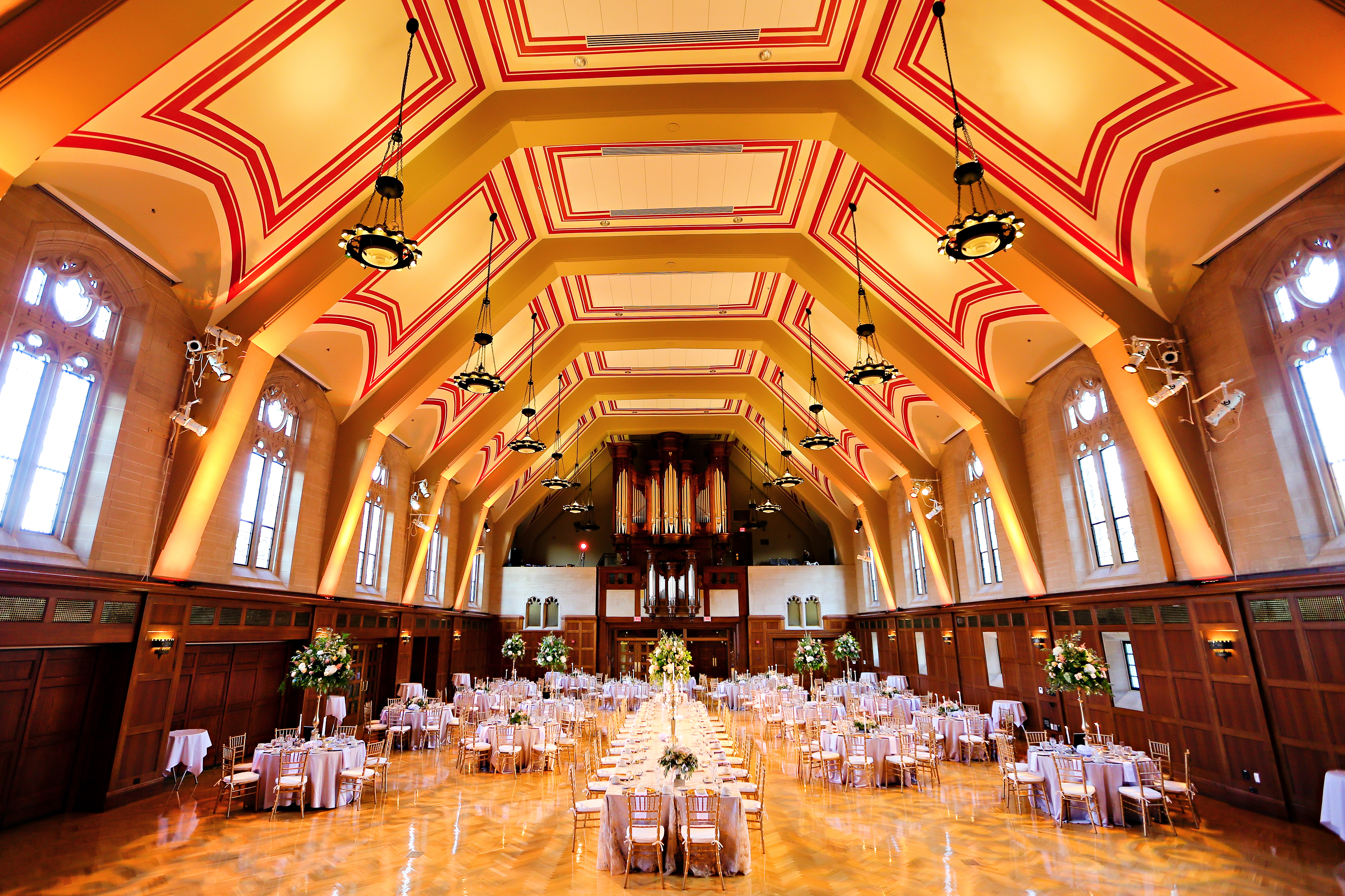 252 meaghan matt indiana university wedding