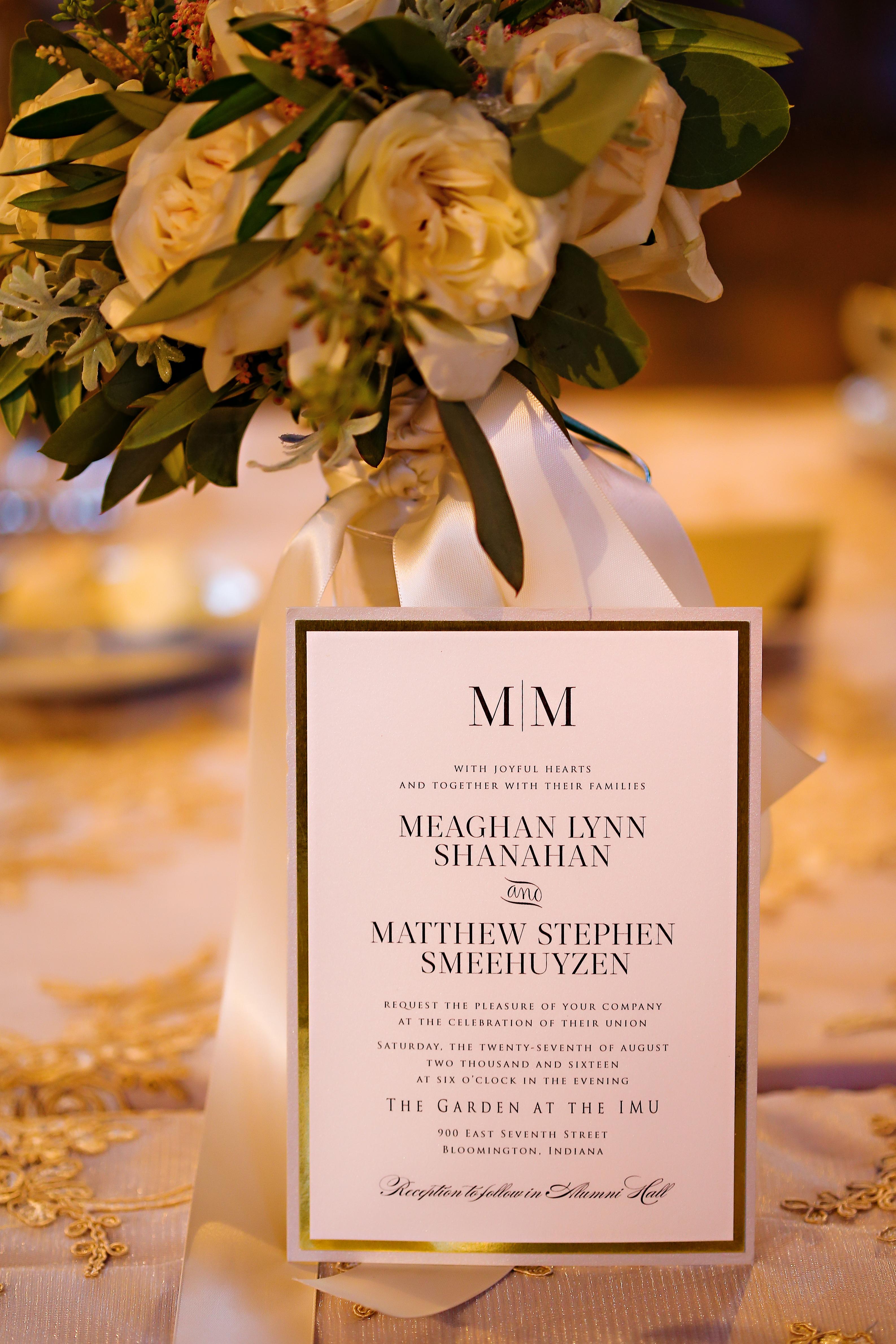 246 meaghan matt indiana university wedding