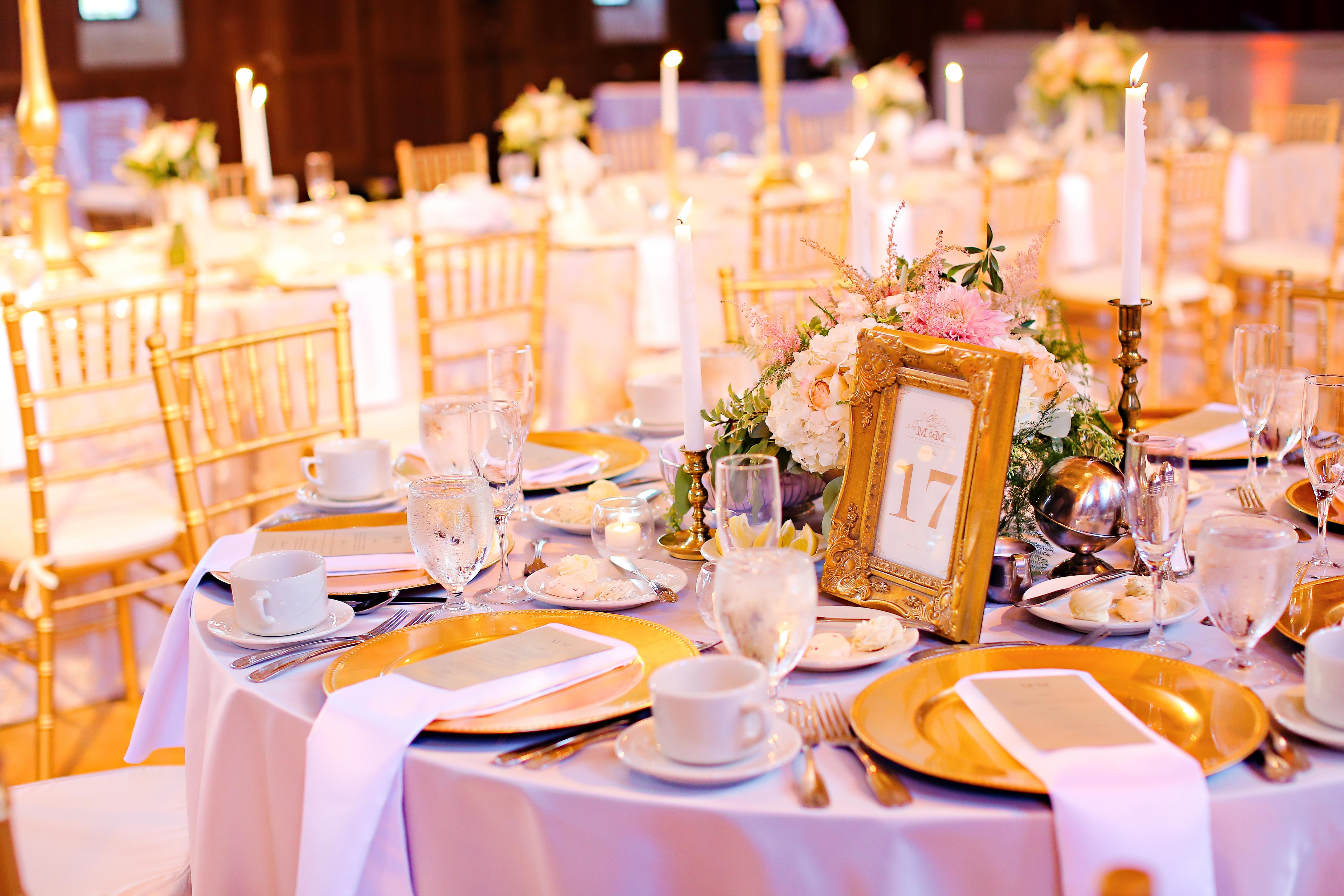239 meaghan matt indiana university wedding