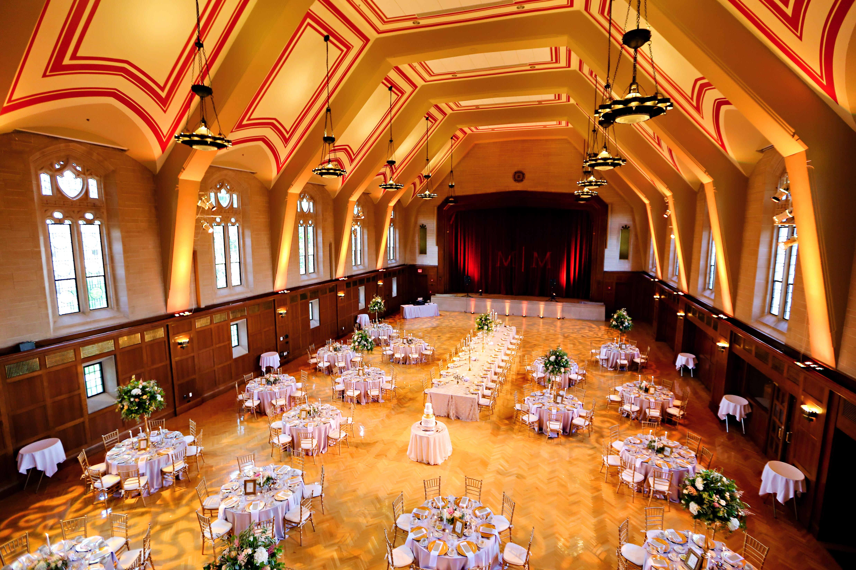 238 meaghan matt indiana university wedding