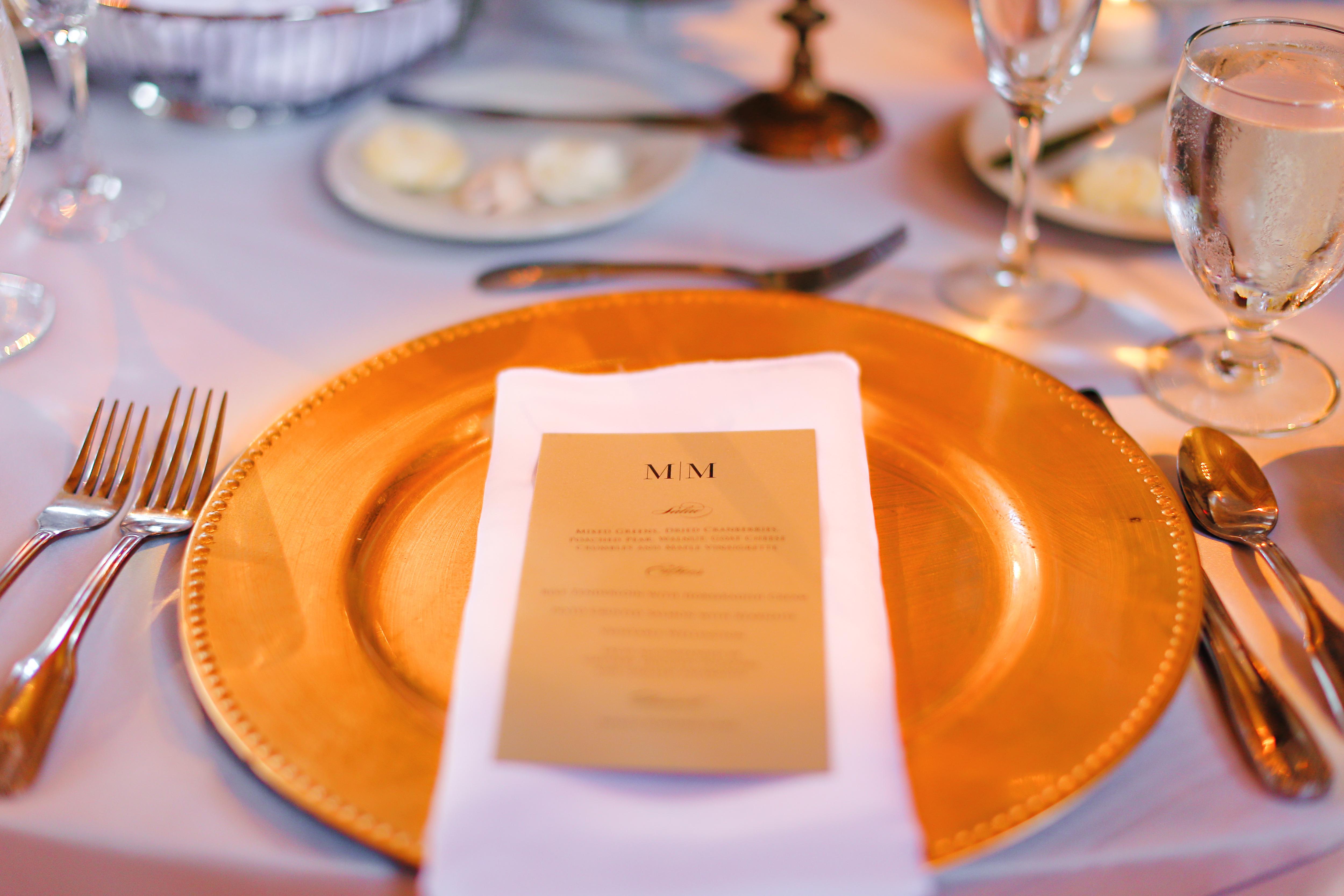 237 meaghan matt indiana university wedding