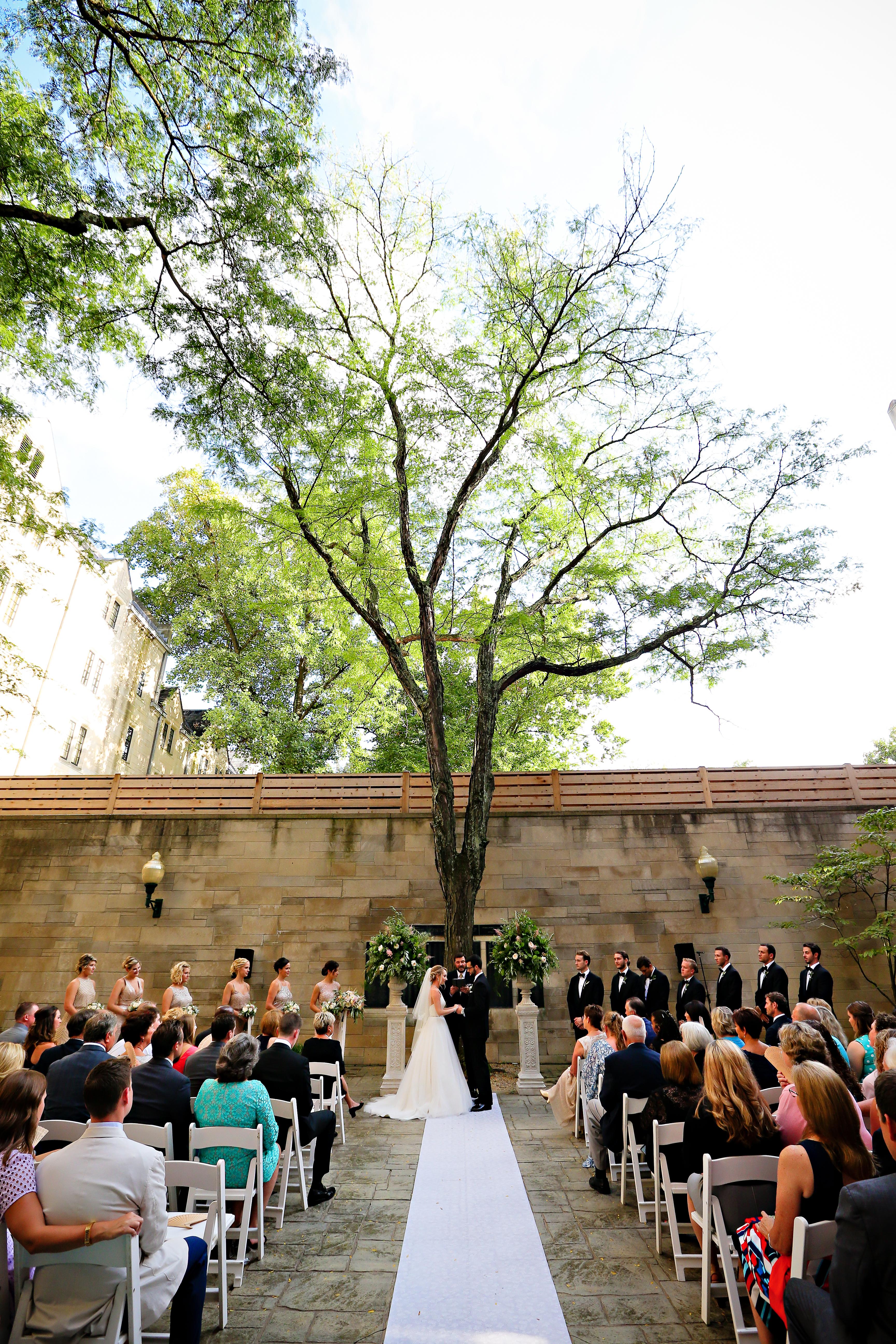 220 meaghan matt indiana university wedding