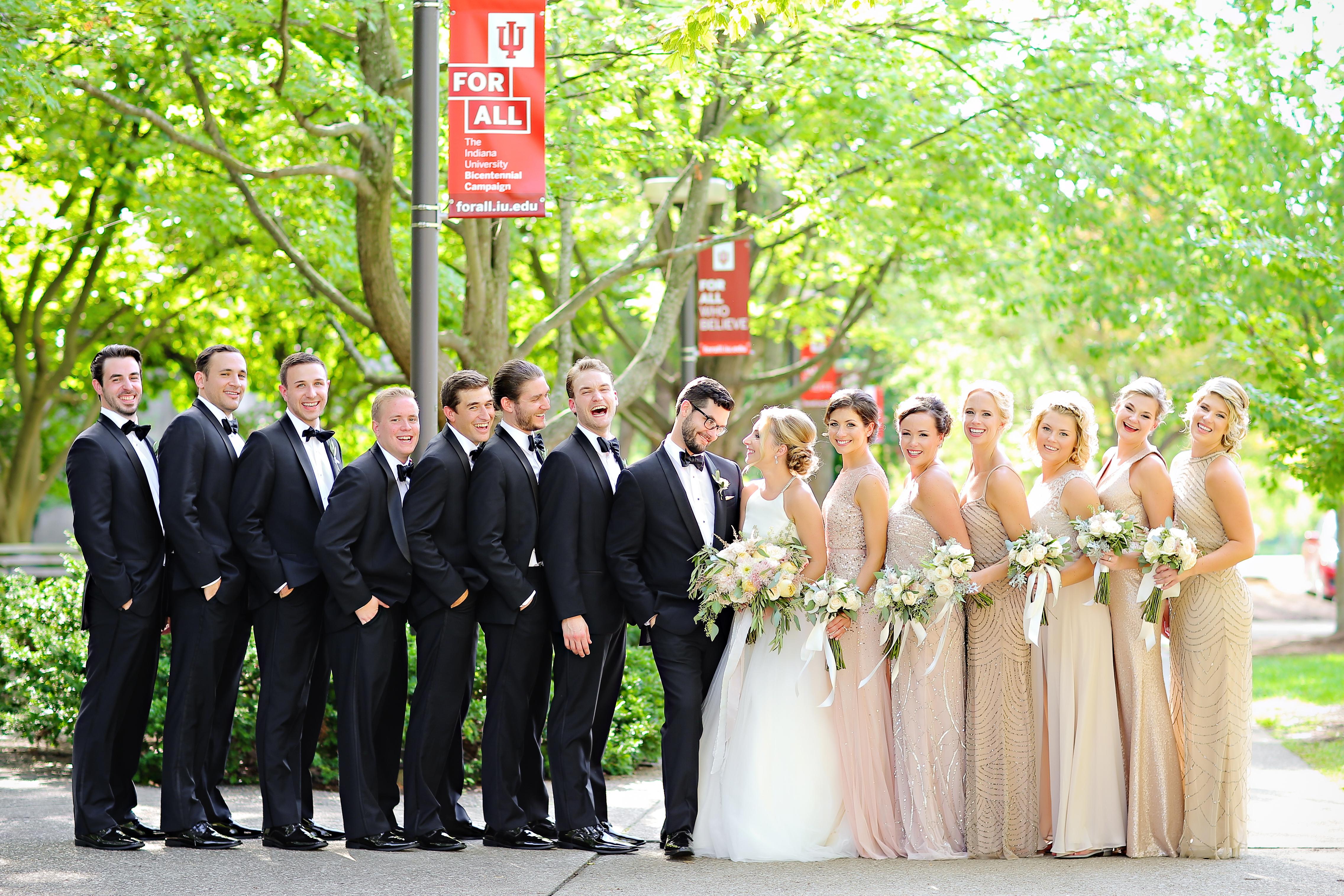 207 meaghan matt indiana university wedding