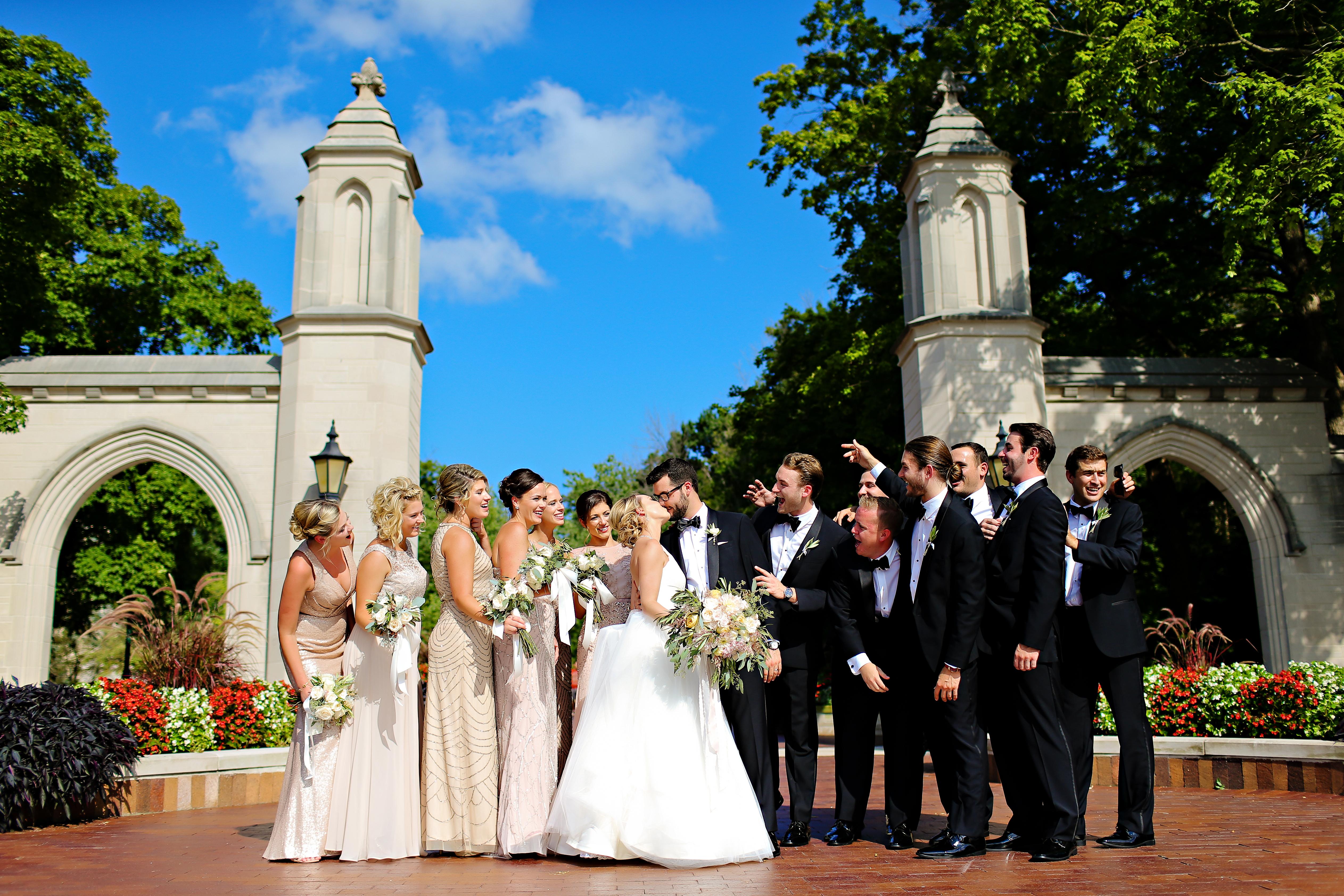 186 meaghan matt indiana university wedding