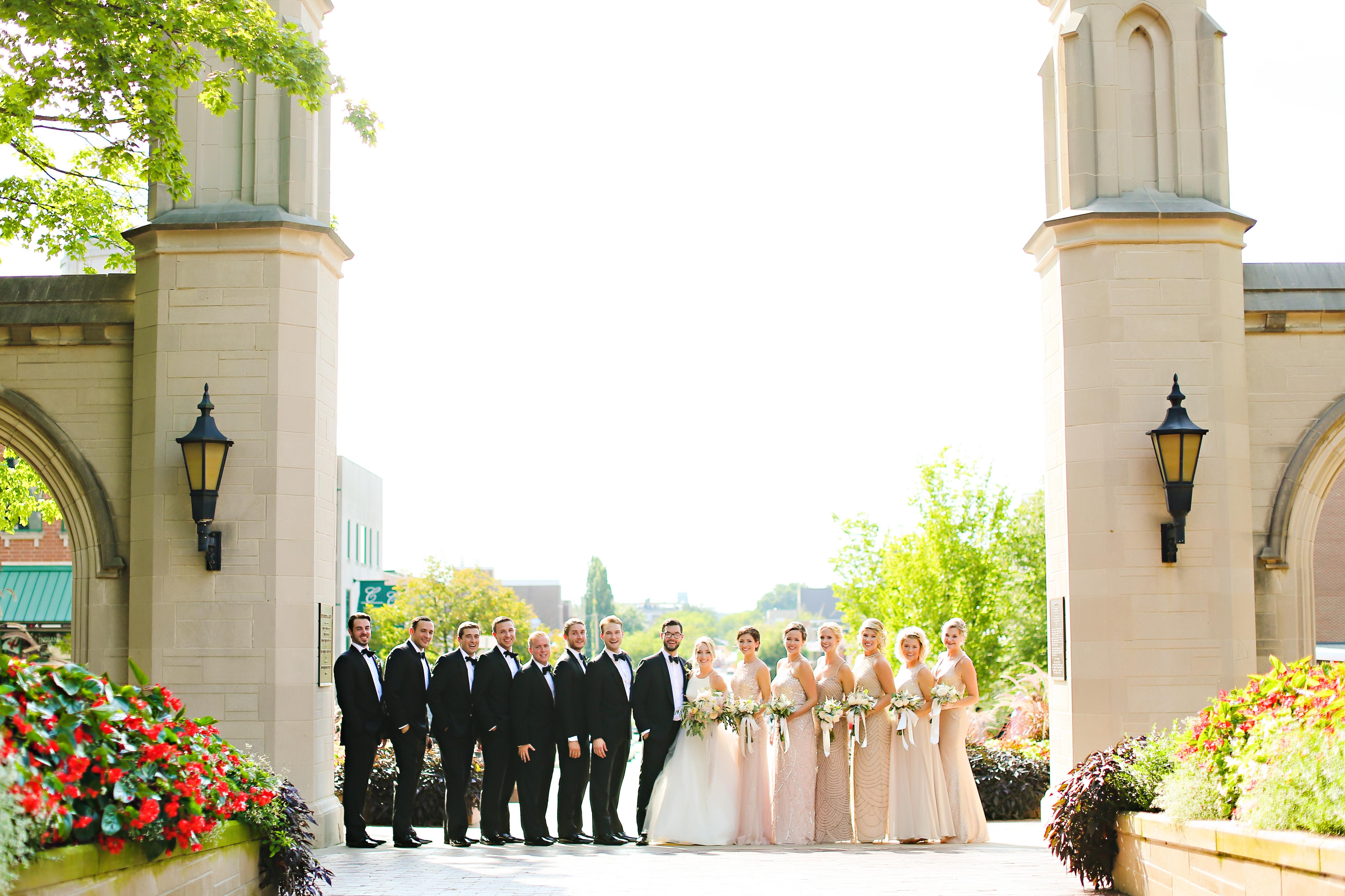 153 meaghan matt indiana university wedding