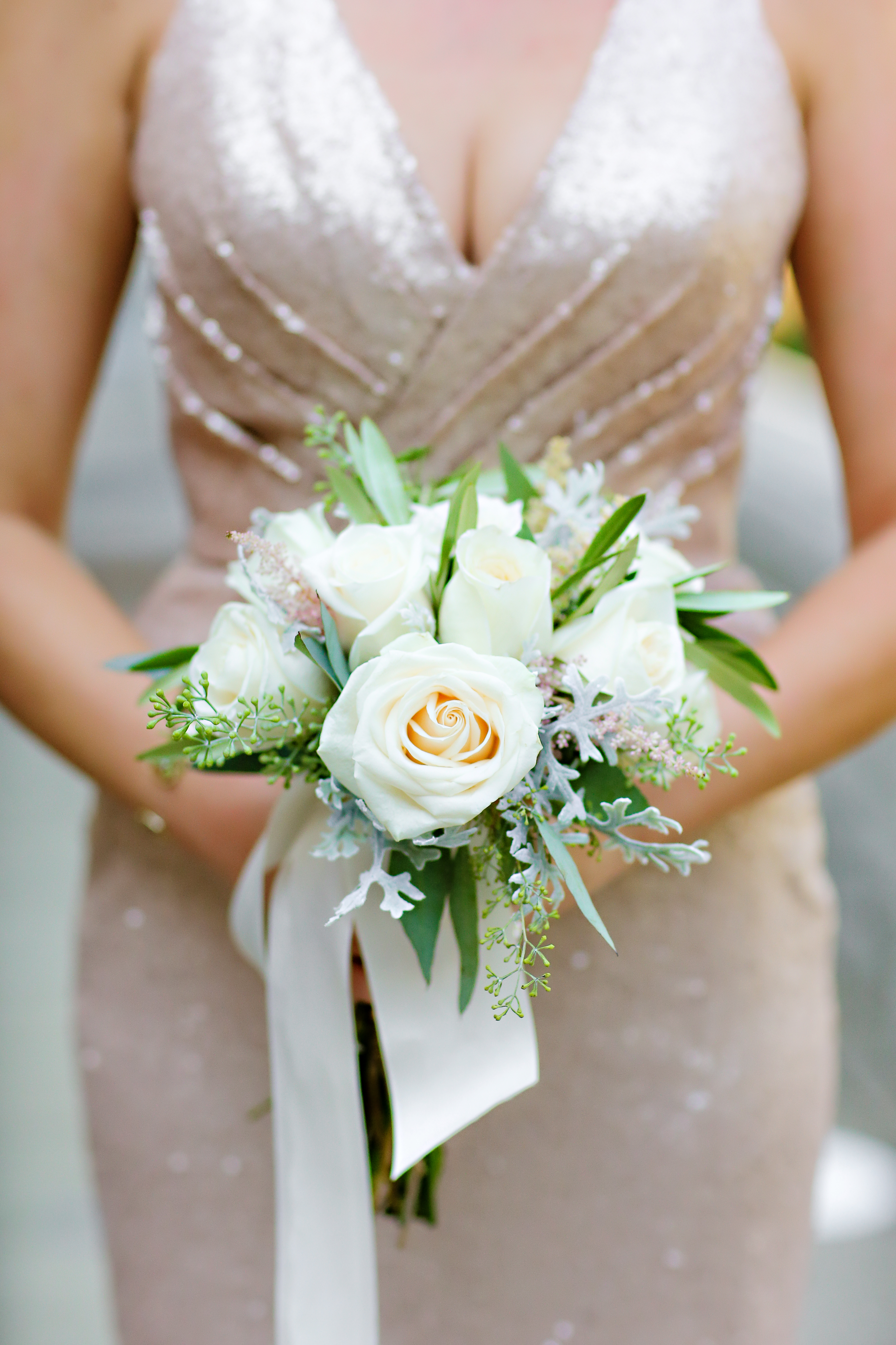 113 meaghan matt indiana university wedding
