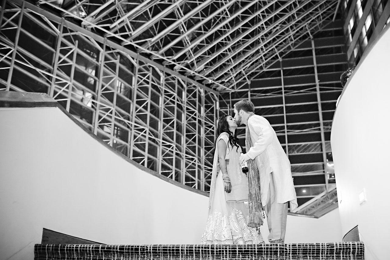 nina ryan indian wedding sangeet 242