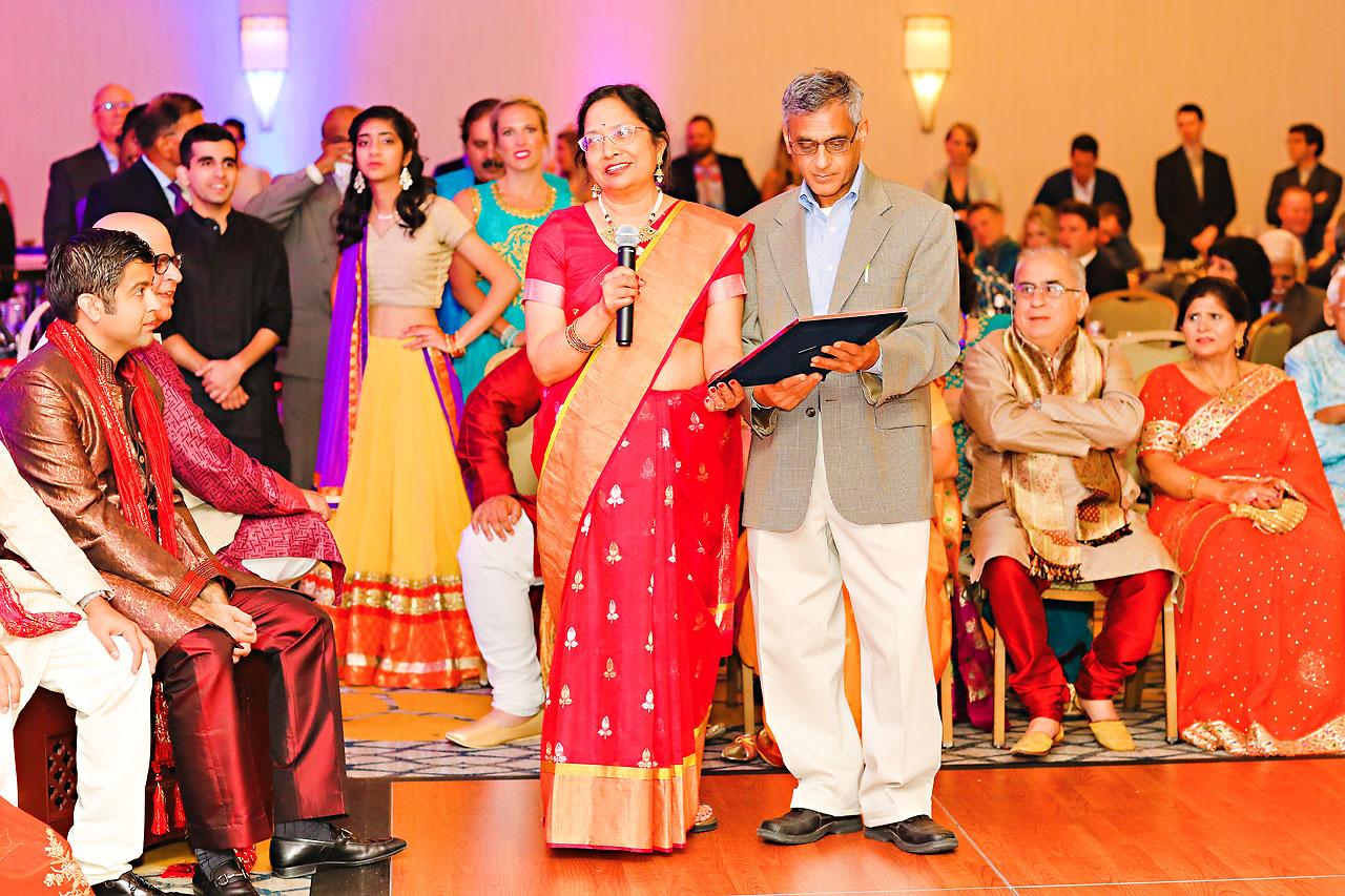 nina ryan indian wedding sangeet 164