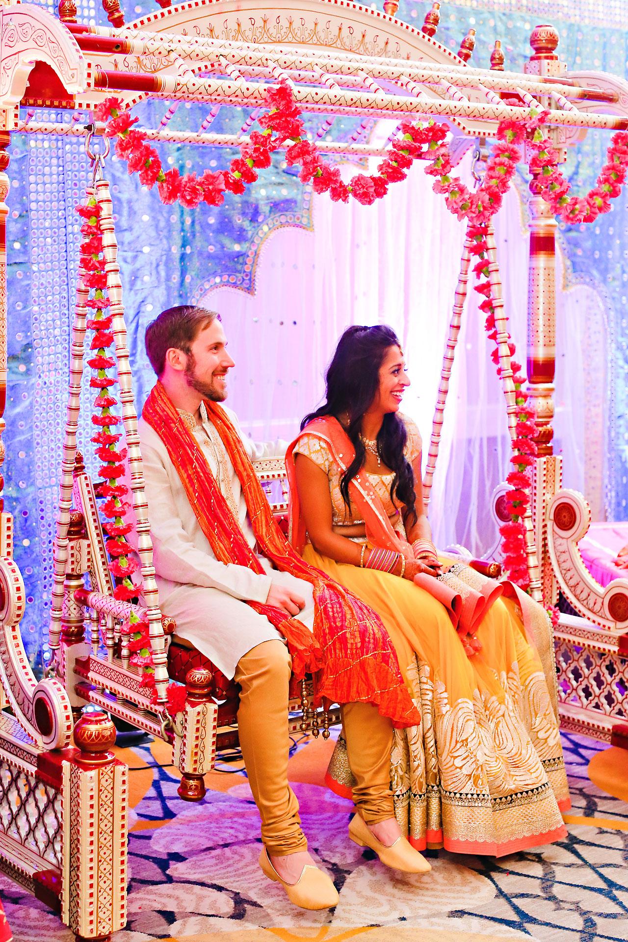nina ryan indian wedding sangeet 152