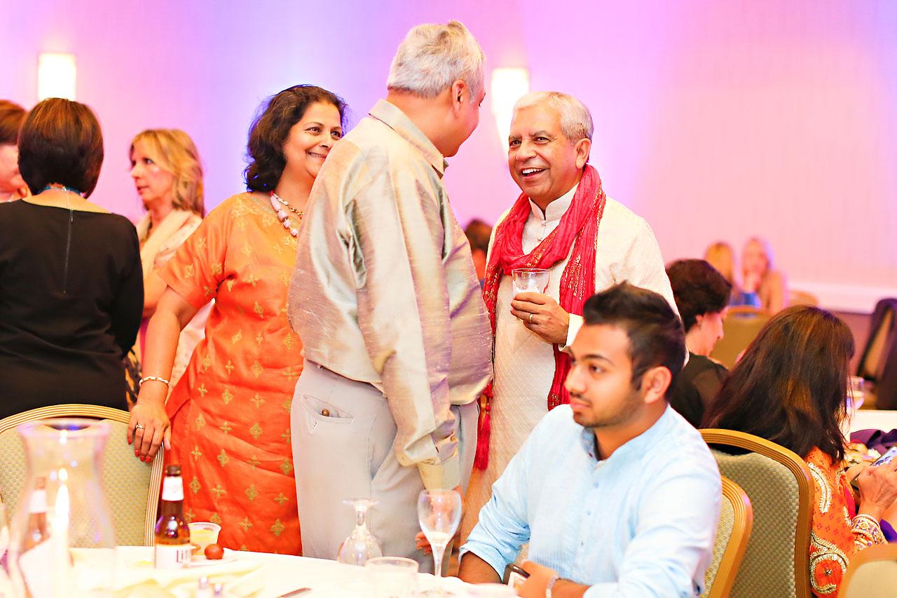 nina ryan indian wedding sangeet 146