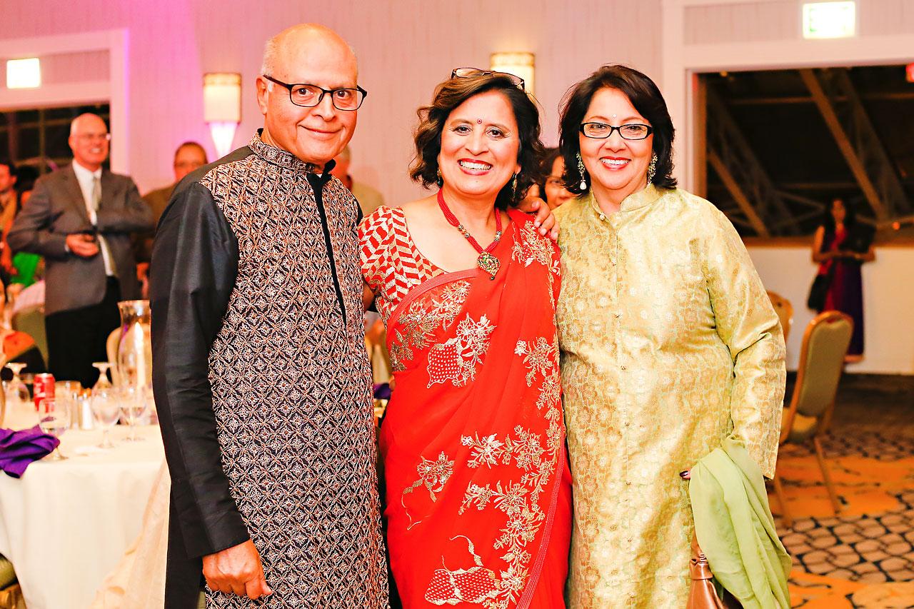 nina ryan indian wedding sangeet 135