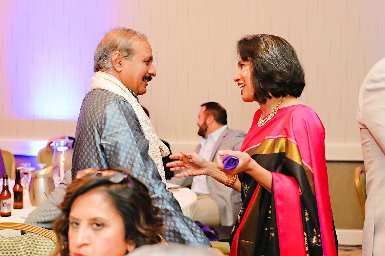 nina ryan indian wedding sangeet 131