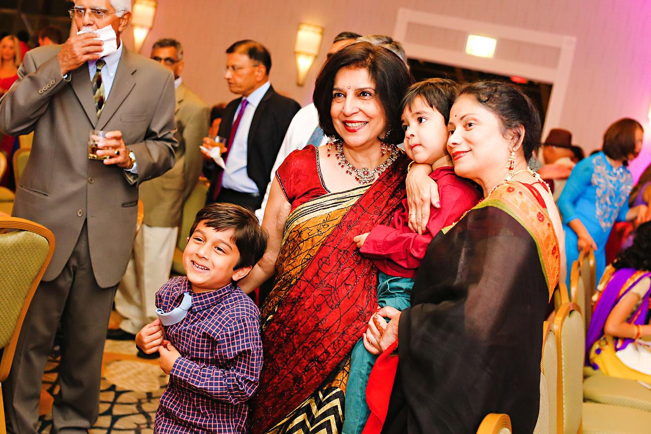 nina ryan indian wedding sangeet 127