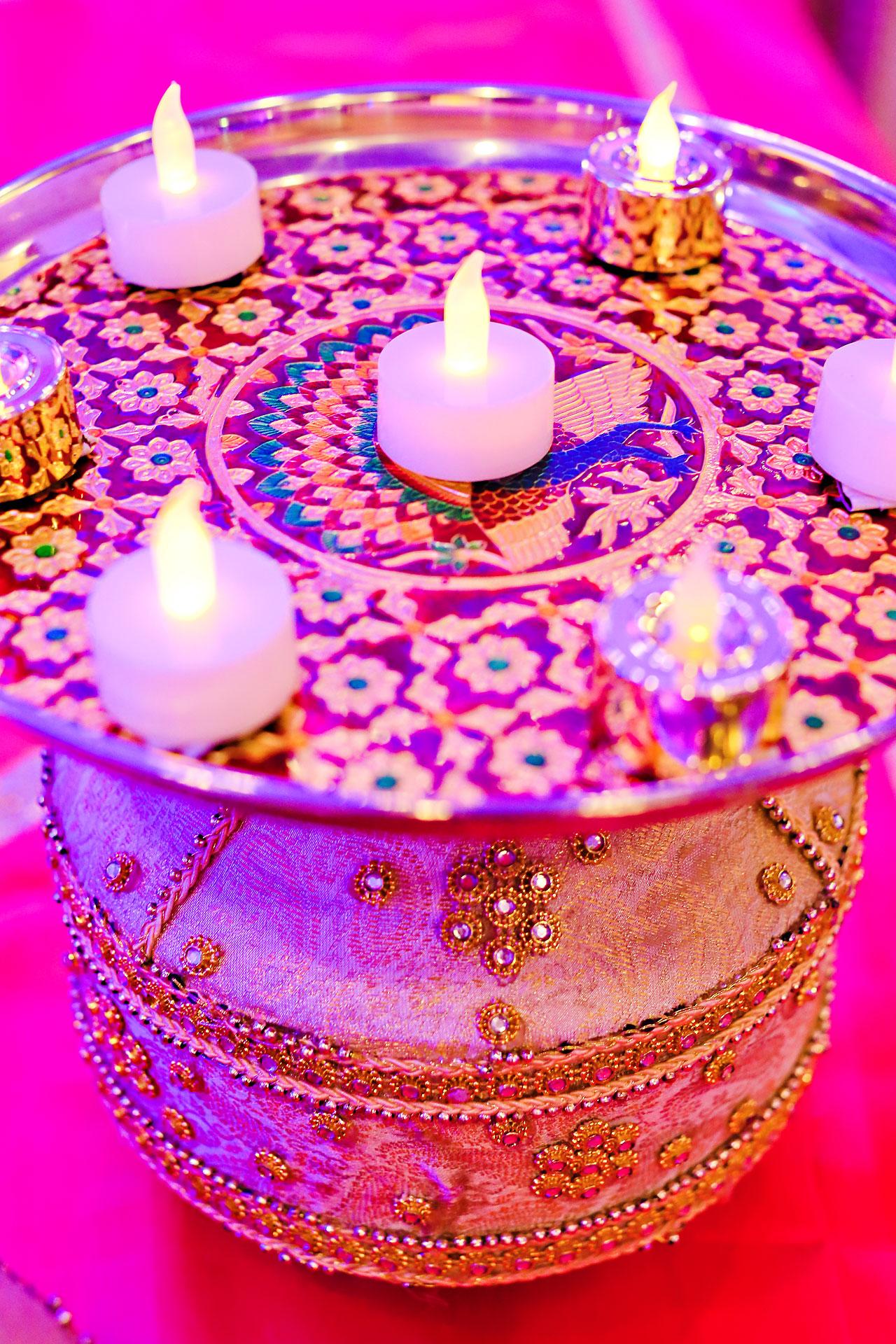 nina ryan indian wedding sangeet 117