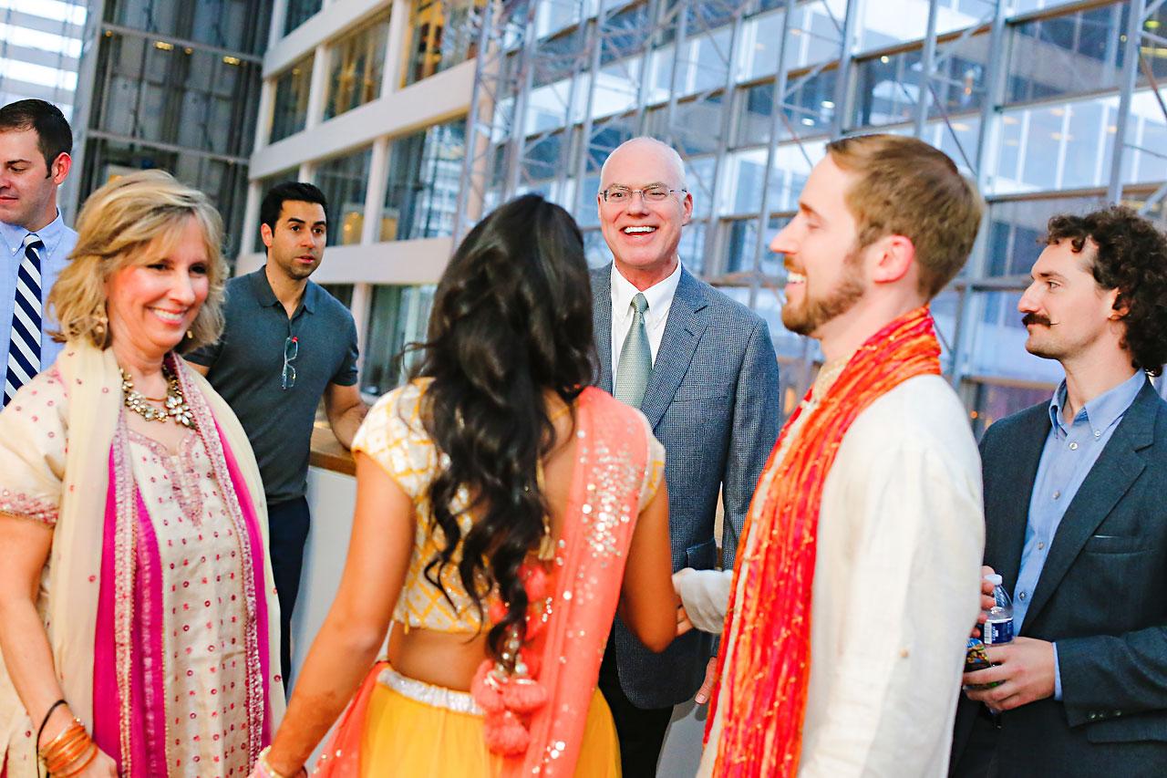 nina ryan indian wedding sangeet 099
