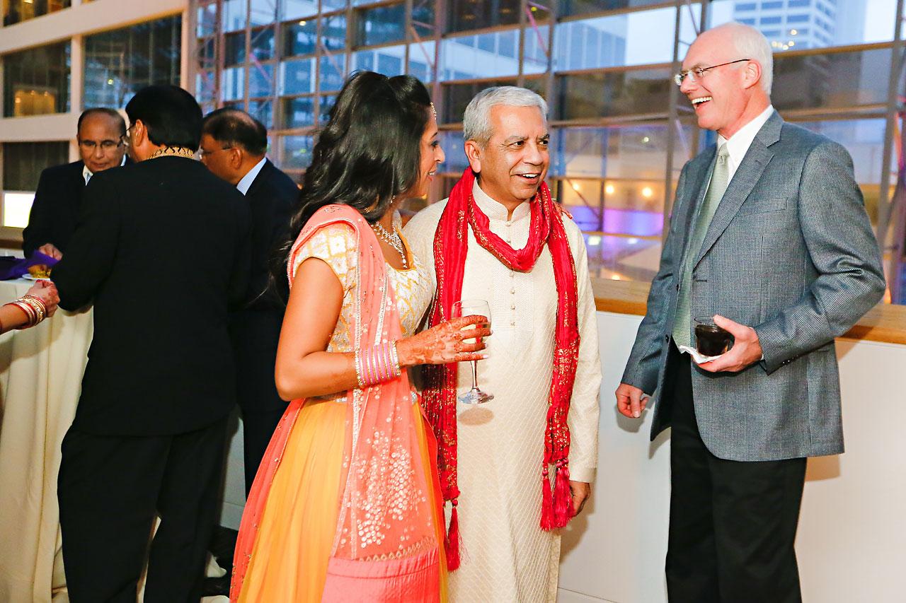 nina ryan indian wedding sangeet 096