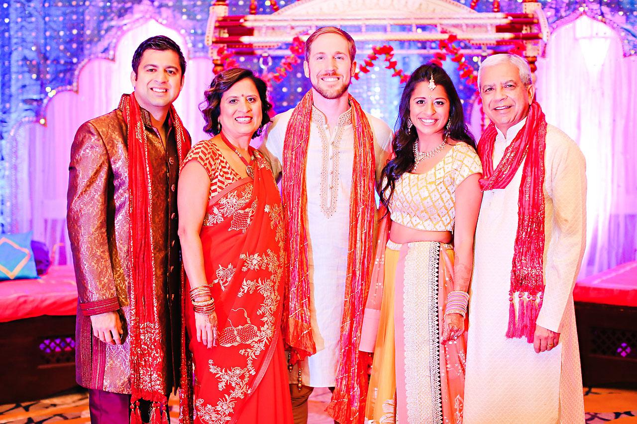 nina ryan indian wedding sangeet 084