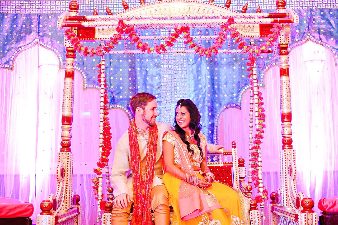 nina ryan indian wedding sangeet 085