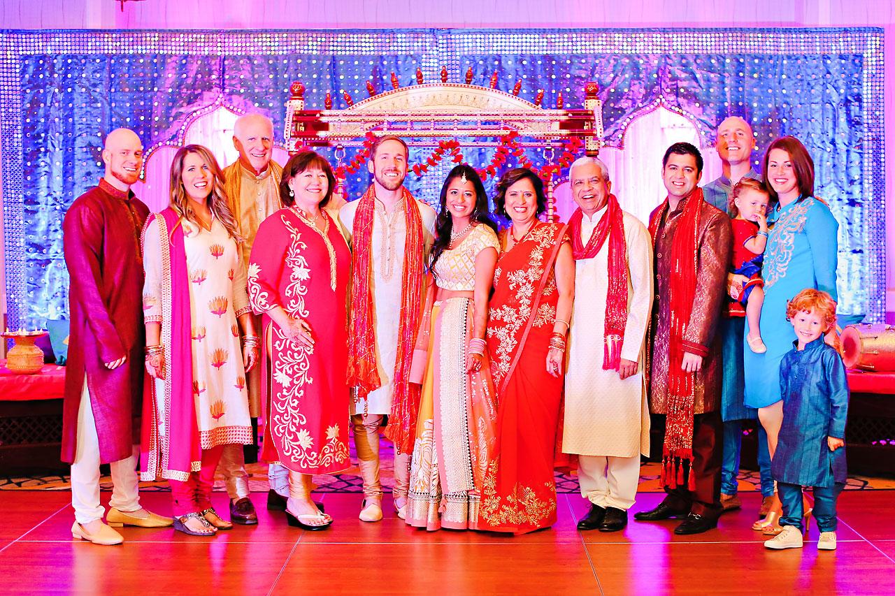 nina ryan indian wedding sangeet 082