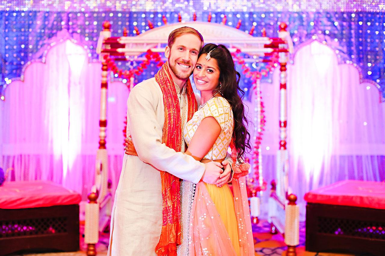 nina ryan indian wedding sangeet 083