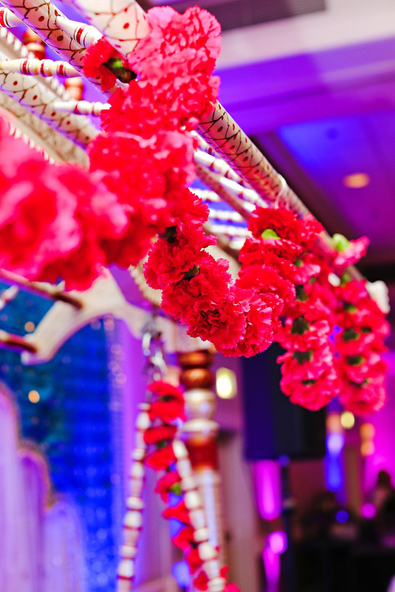 nina ryan indian wedding sangeet 076