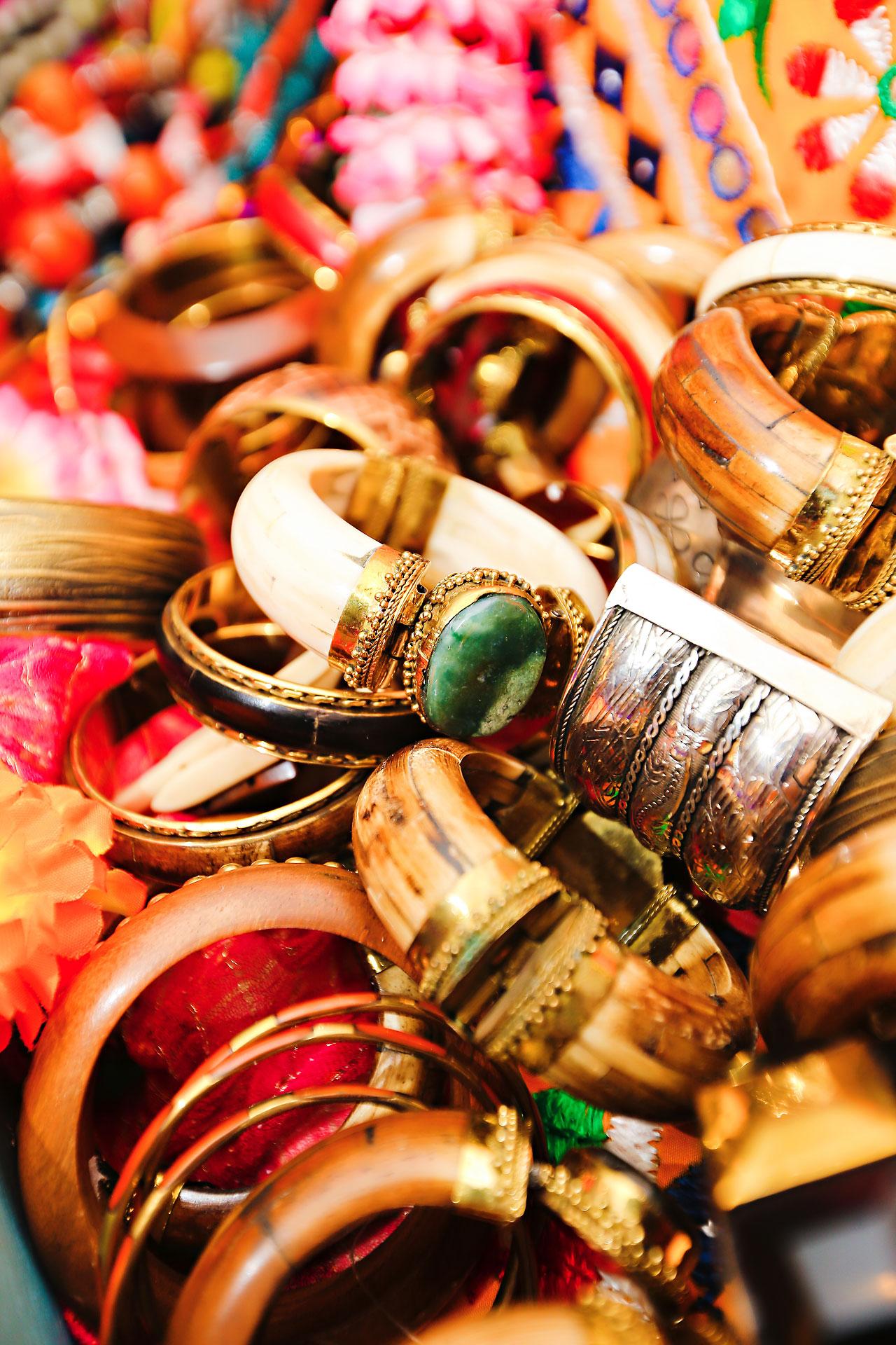nina ryan indian wedding sangeet 074