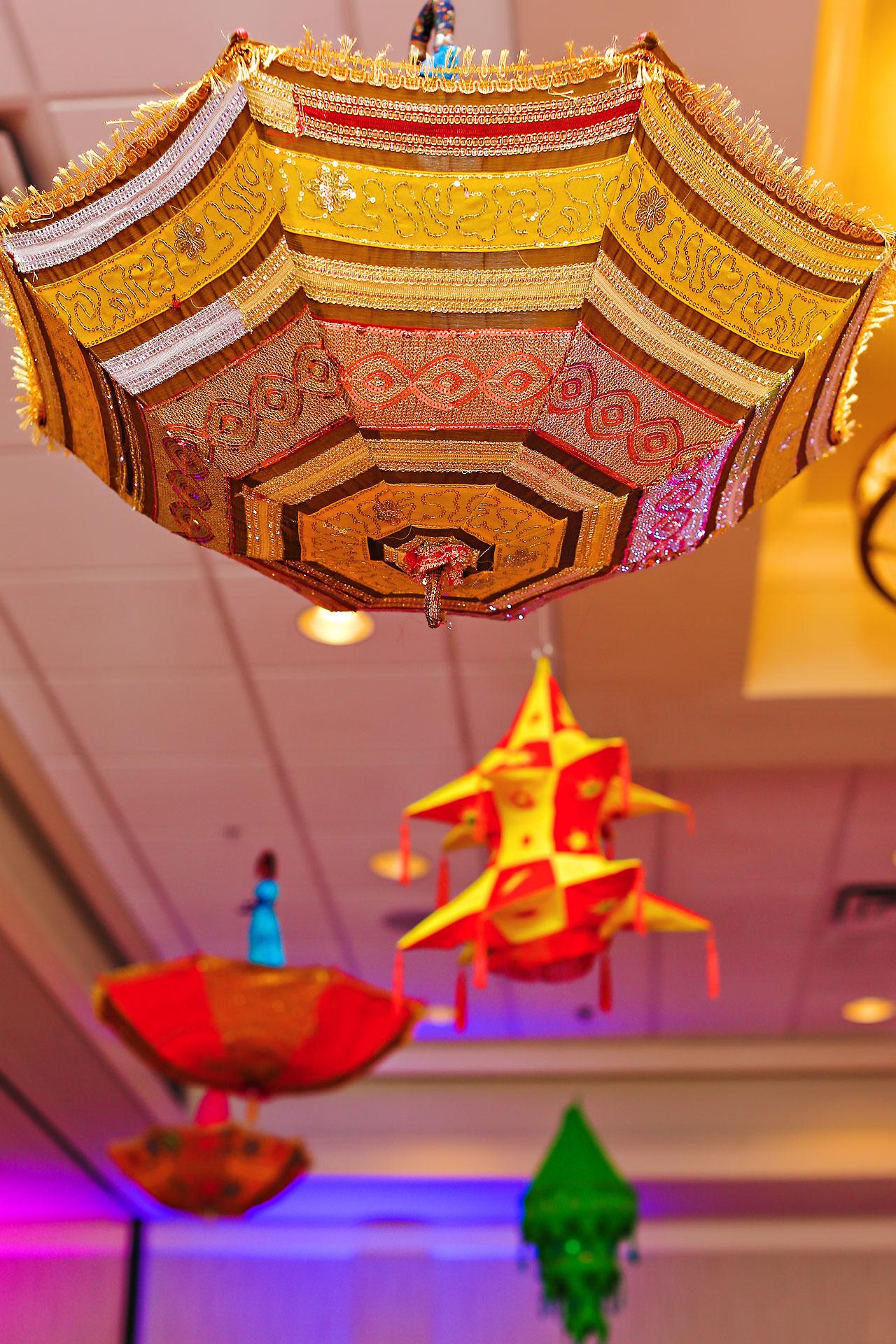 nina ryan indian wedding sangeet 070