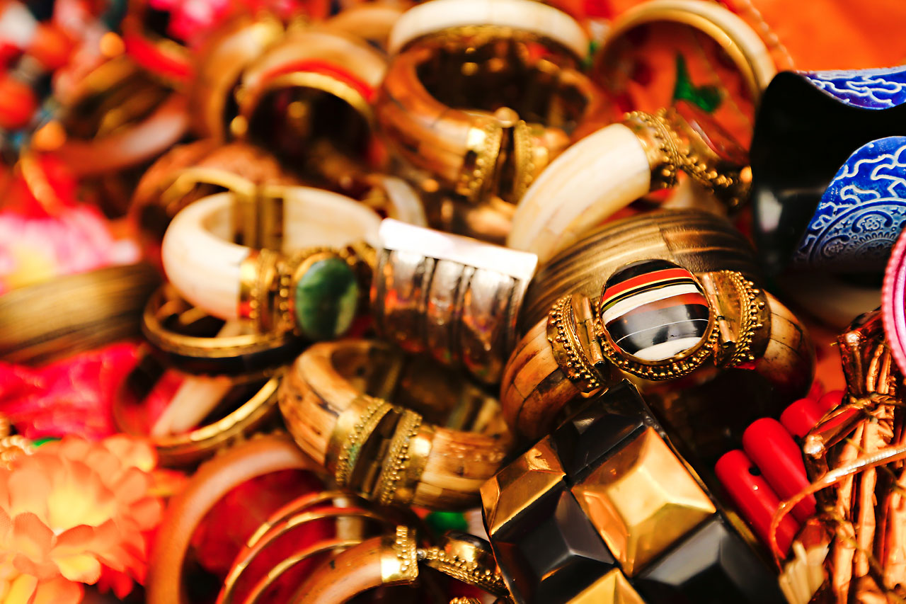 nina ryan indian wedding sangeet 067