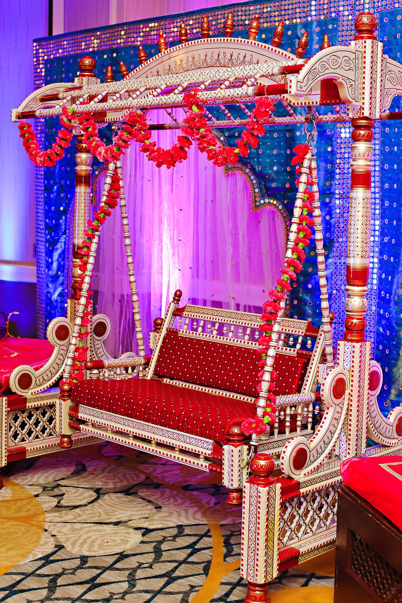 nina ryan indian wedding sangeet 068