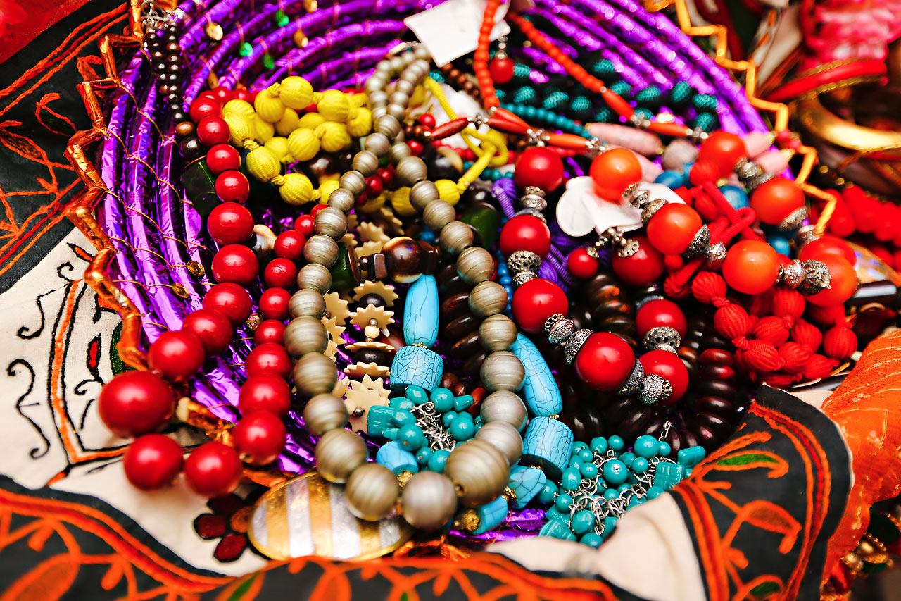 nina ryan indian wedding sangeet 064
