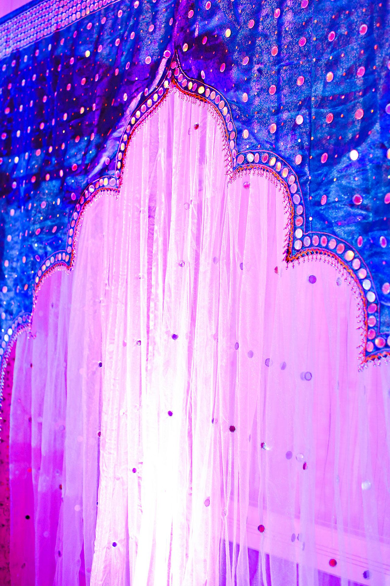 nina ryan indian wedding sangeet 061