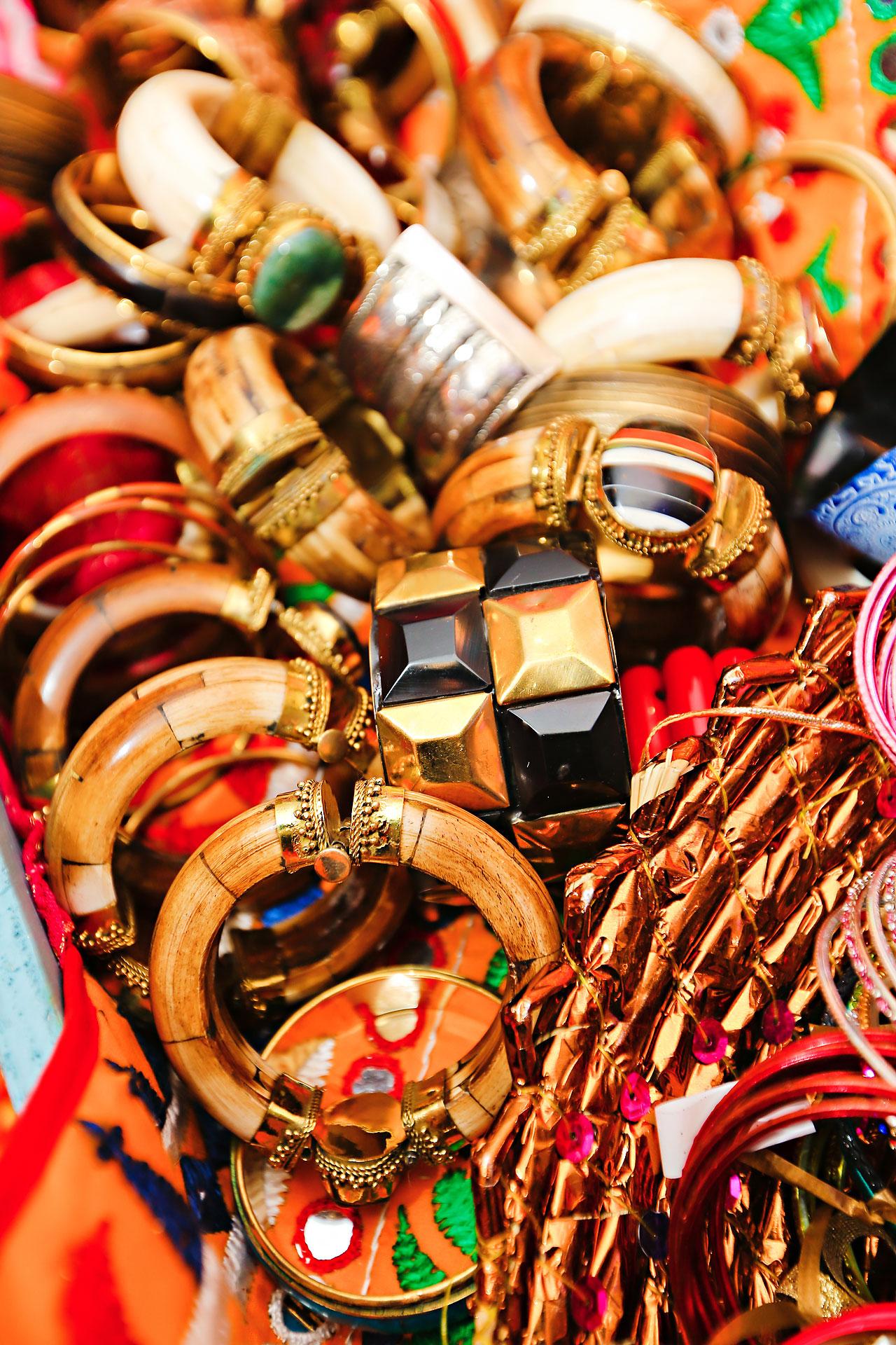 nina ryan indian wedding sangeet 059