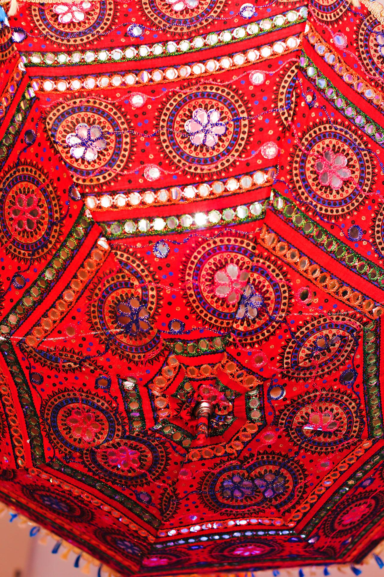 nina ryan indian wedding sangeet 060