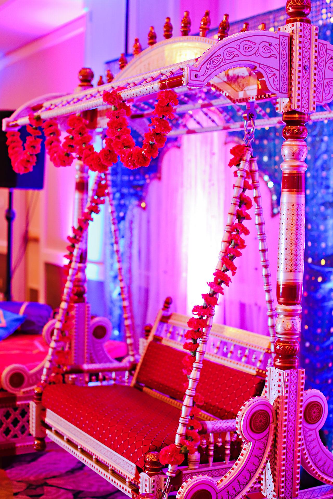 nina ryan indian wedding sangeet 057