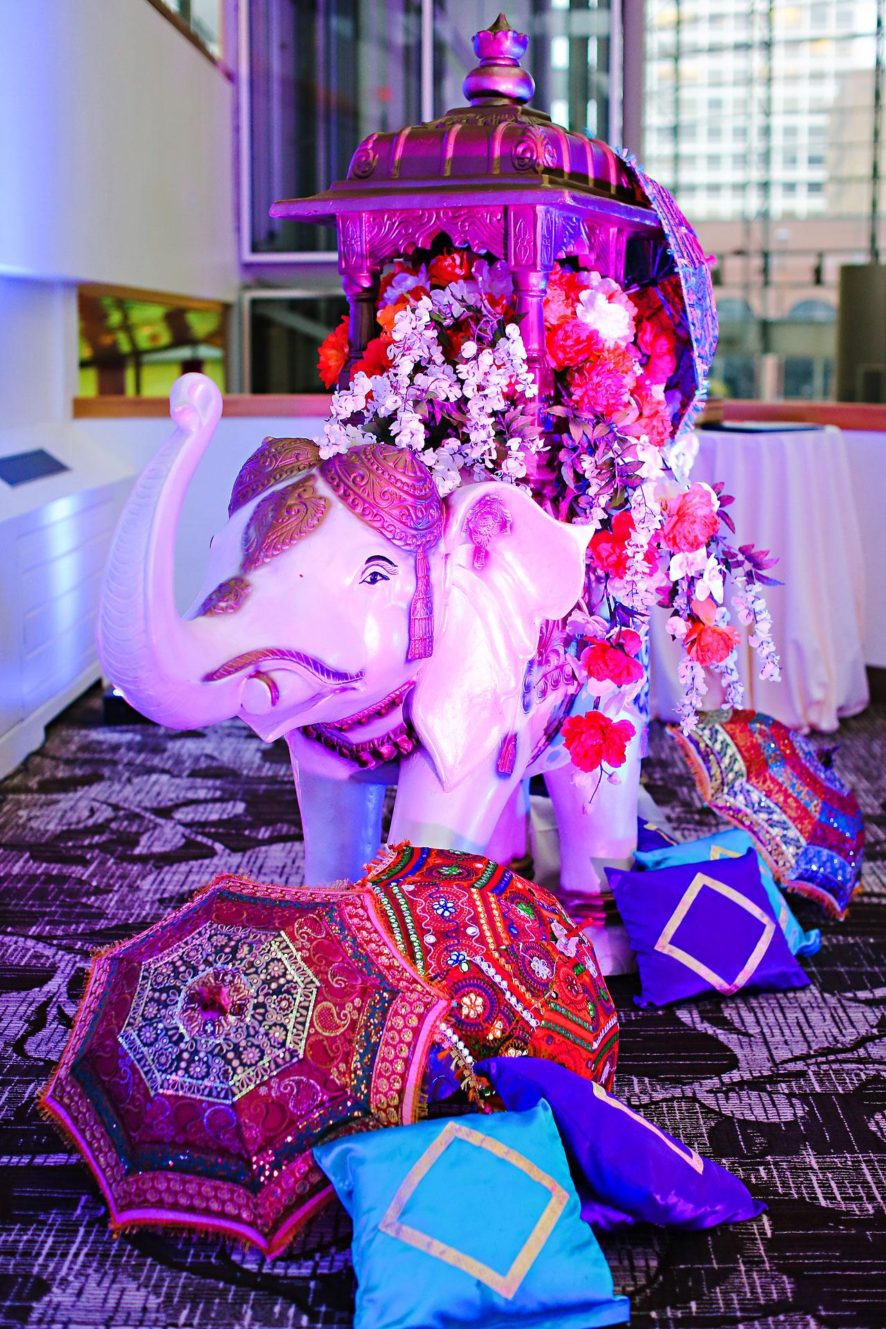 nina ryan indian wedding sangeet 058