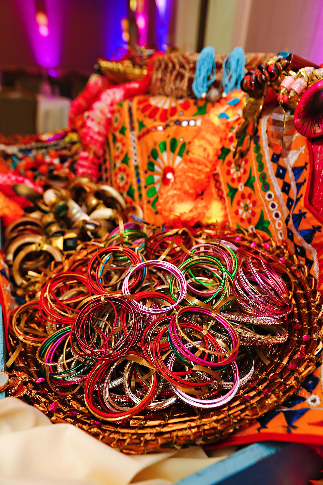 nina ryan indian wedding sangeet 056
