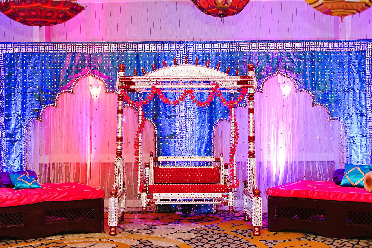 nina ryan indian wedding sangeet 053