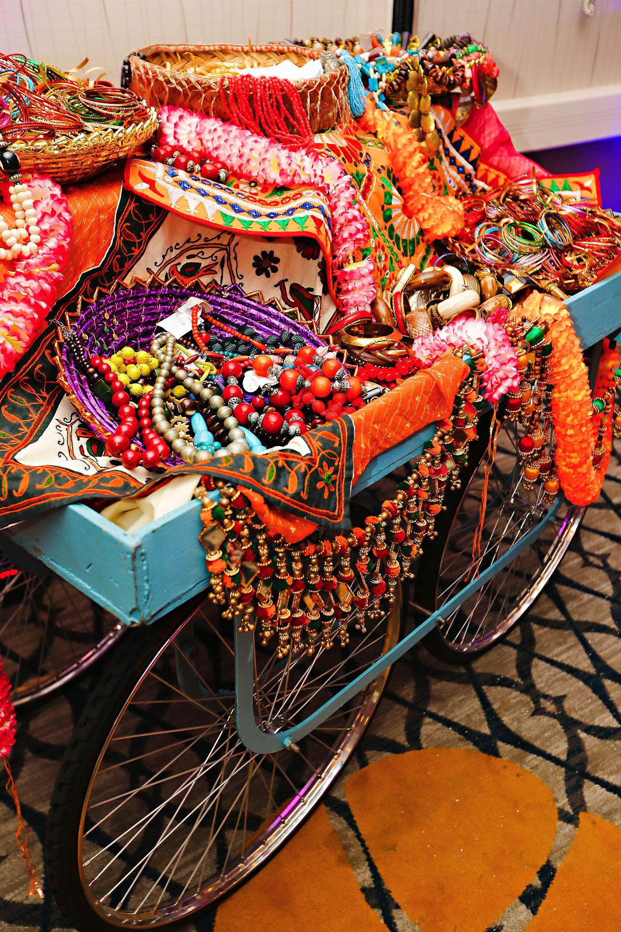 nina ryan indian wedding sangeet 054