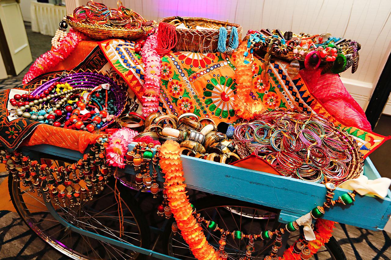 nina ryan indian wedding sangeet 051