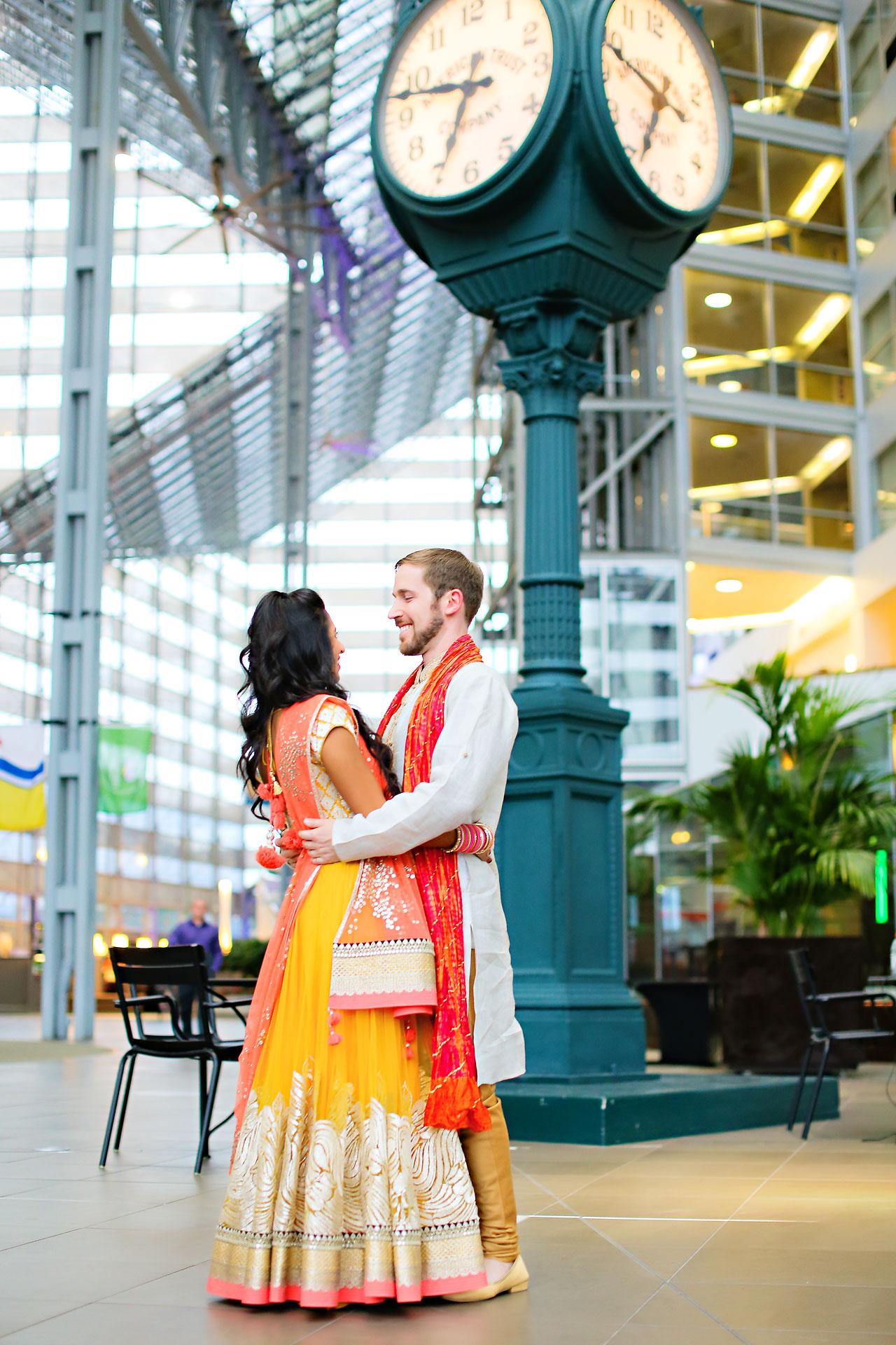 nina ryan indian wedding sangeet 046