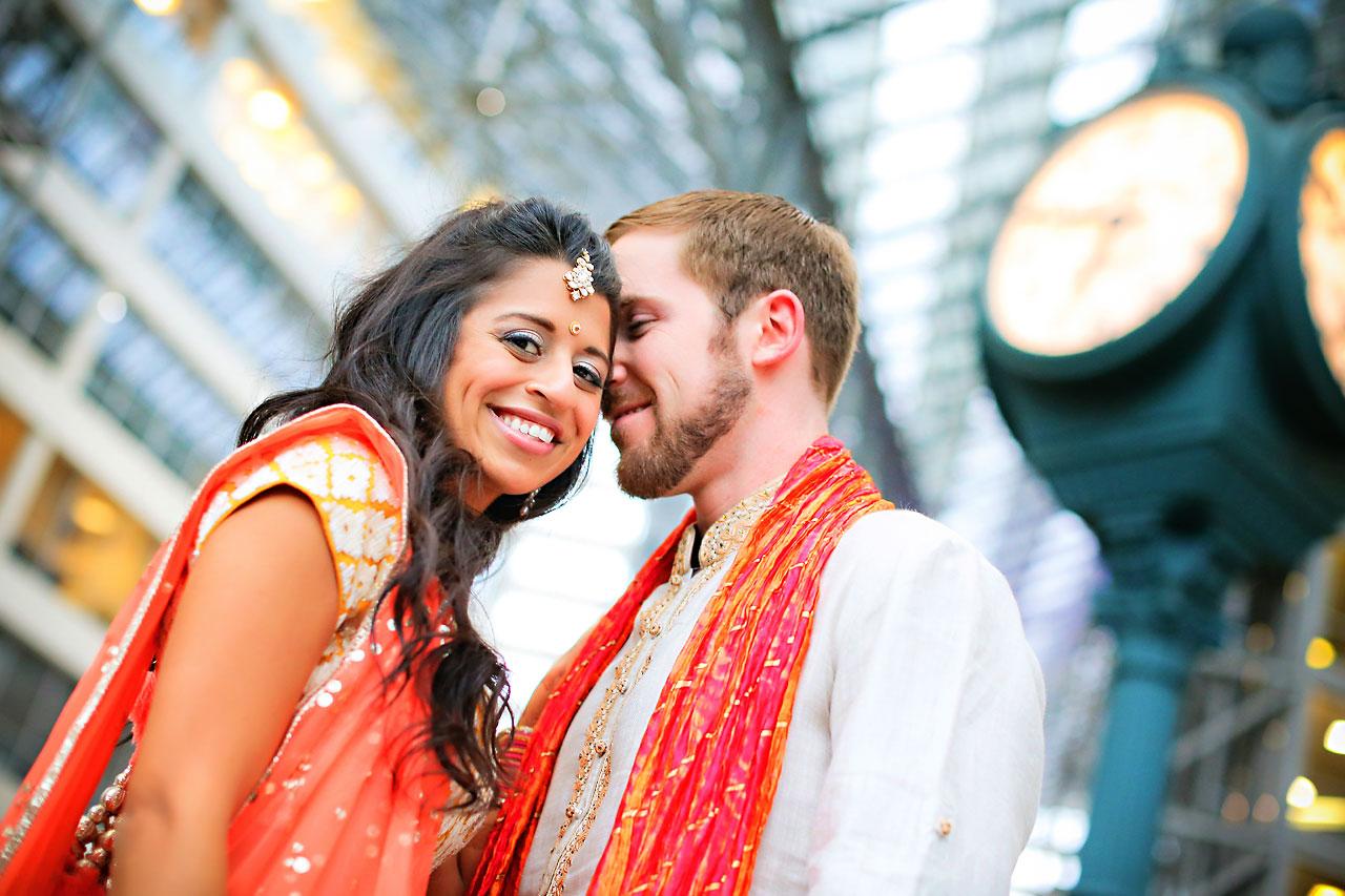 nina ryan indian wedding sangeet 042