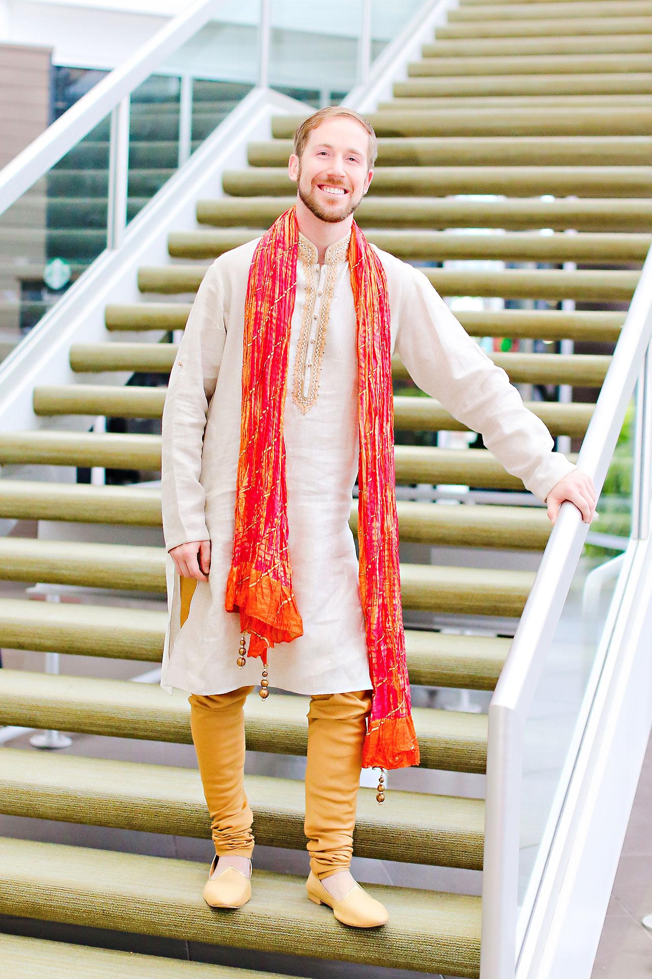 nina ryan indian wedding sangeet 038