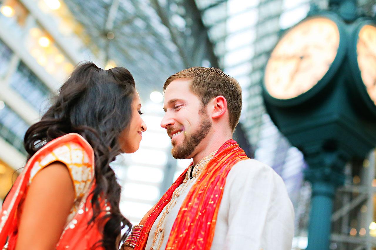 nina ryan indian wedding sangeet 040