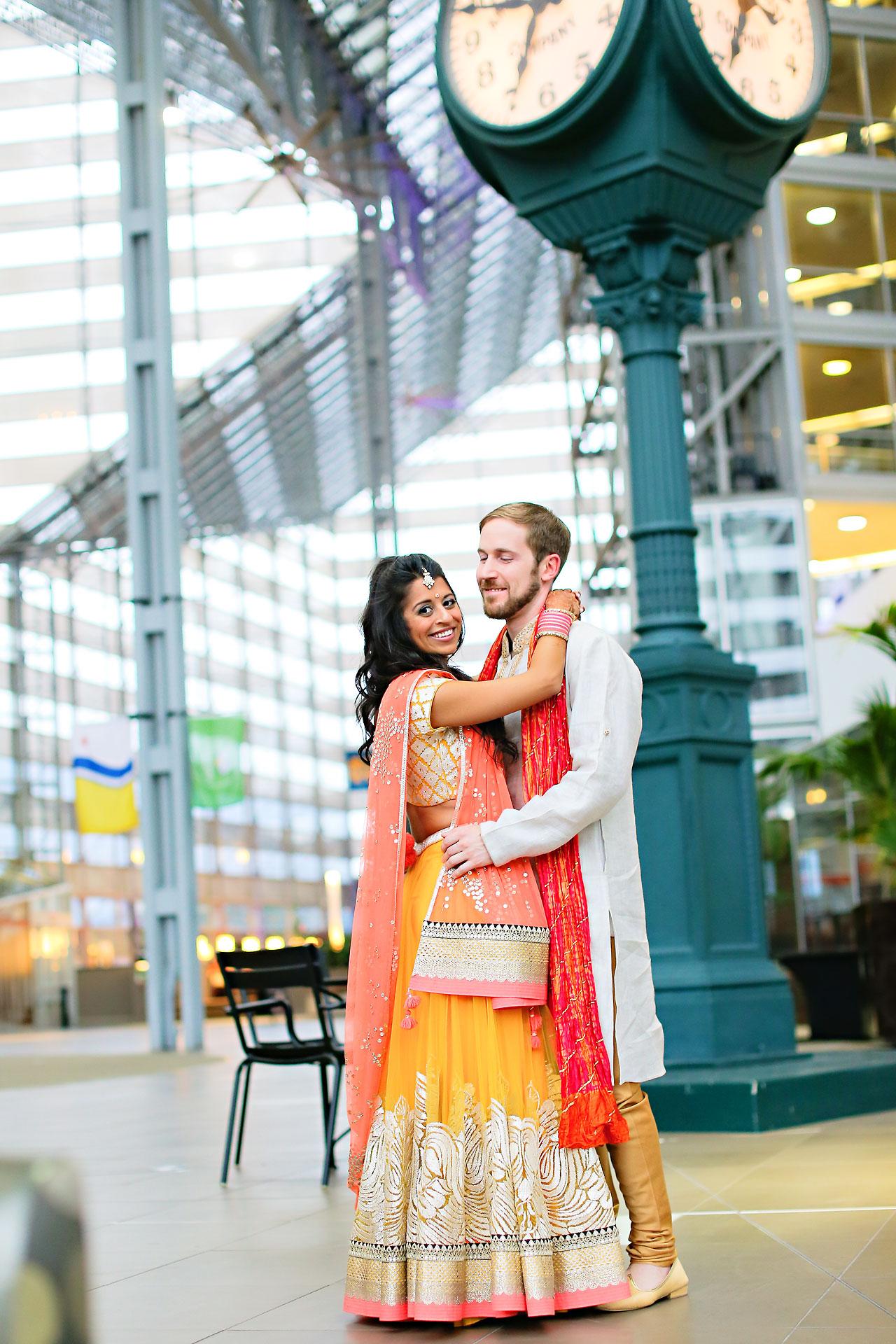 nina ryan indian wedding sangeet 031