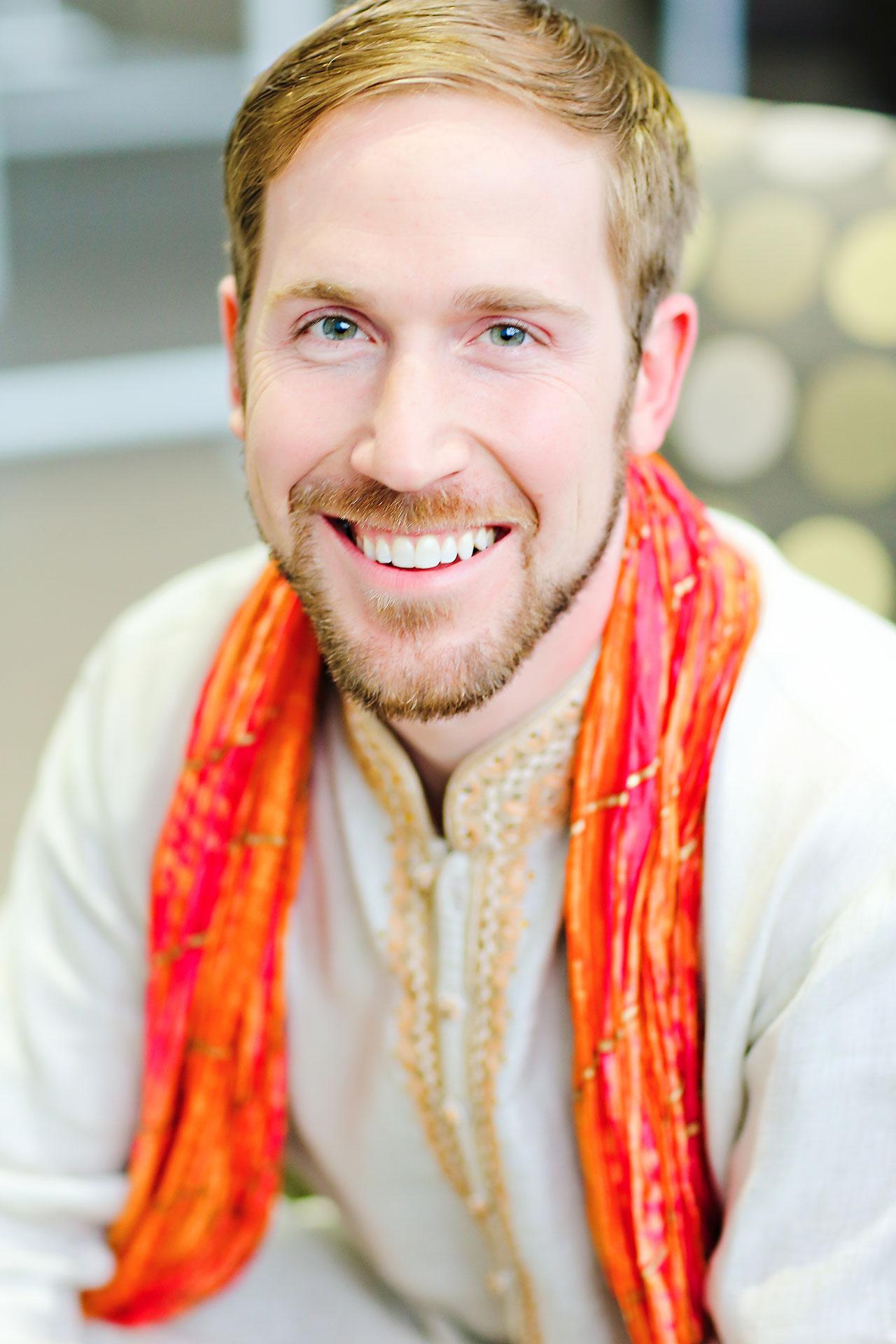 nina ryan indian wedding sangeet 028