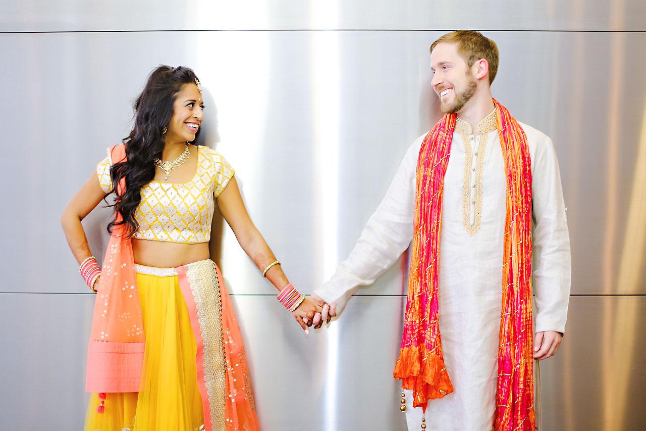 nina ryan indian wedding sangeet 019