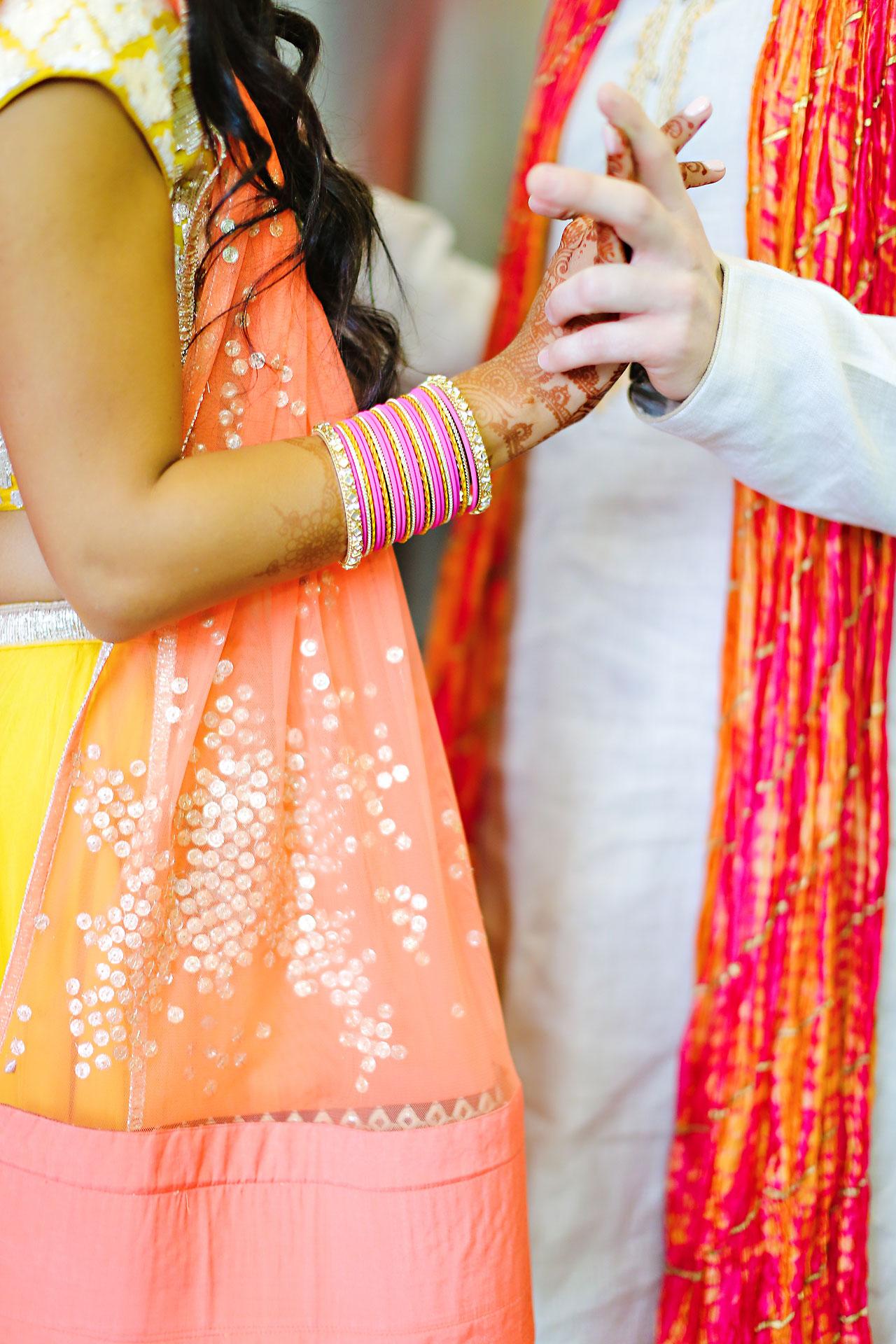 nina ryan indian wedding sangeet 022