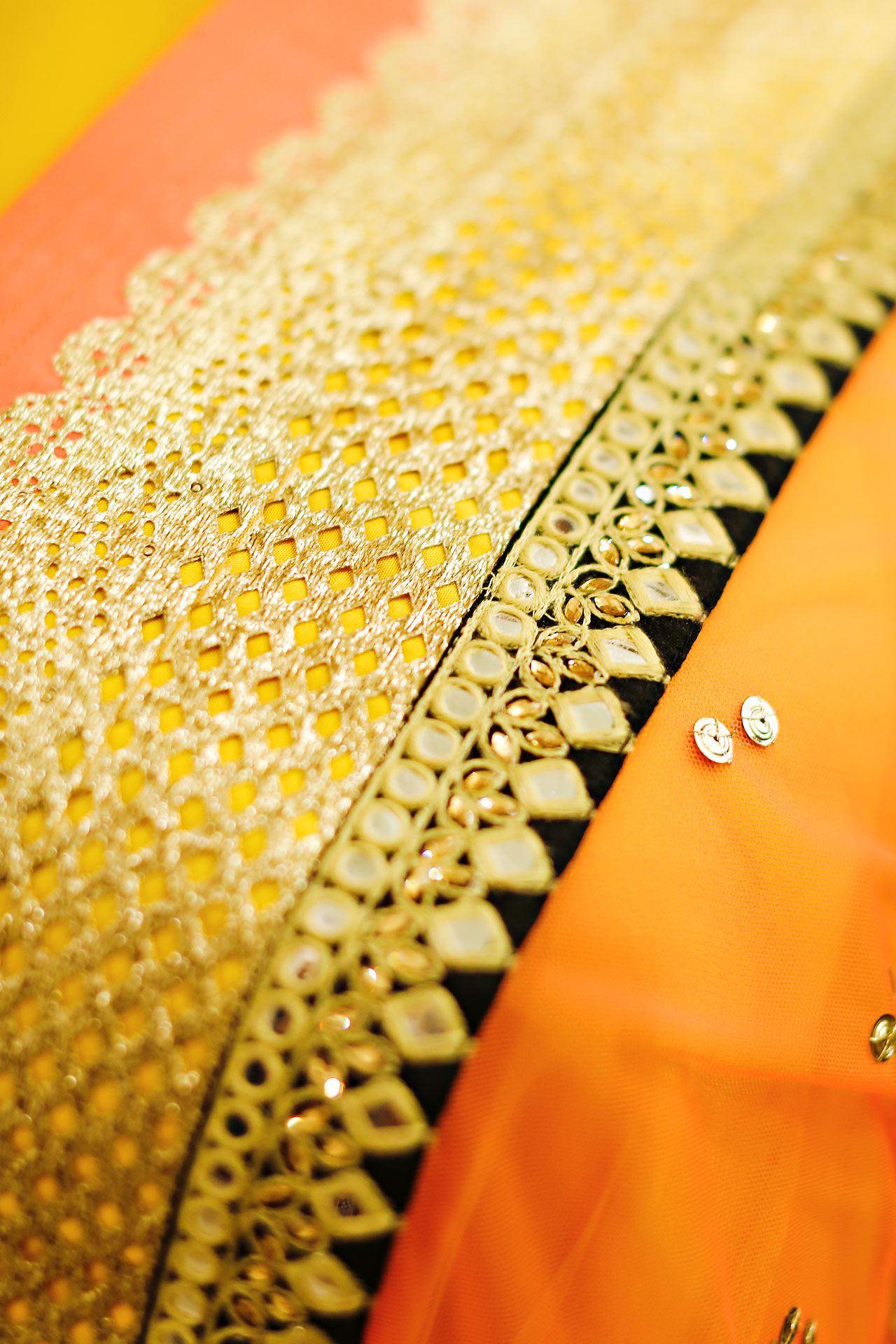 nina ryan indian wedding sangeet 016