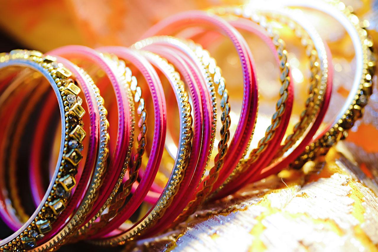 nina ryan indian wedding sangeet 011