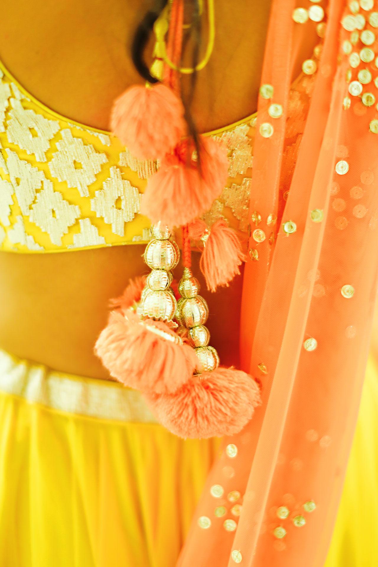 nina ryan indian wedding sangeet 007